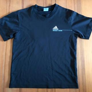アディダス(adidas)のTシャツ 150 アディダス(Tシャツ/カットソー)