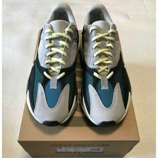 265ddea41c622 adidas - adidas Yeezy Desert Rat 500 Blushの通販|ラクマ