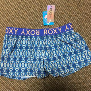 ロキシー(Roxy)のprosia様専用出品 ROXY トレーニングウェア 新品未使用(ウェア)