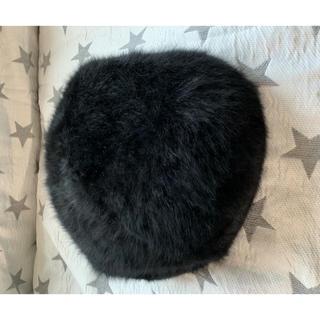 カンゴール(KANGOL)のKANGOLベレー帽(ハンチング/ベレー帽)
