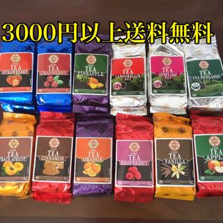 紅茶(スリランカ産)(茶)