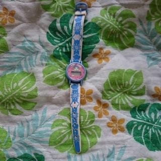 キッズ 腕時計 デジタル(腕時計(デジタル))