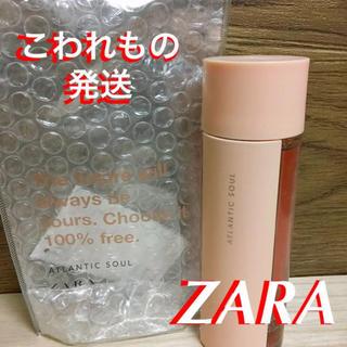 ザラ(ZARA)の入手困難  ZARA  ※ アトランティック ソウル  パフューム ( 香水 )(香水(女性用))