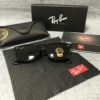 レイバン(Ray-Ban)のレイバン RB サングラス 大人気 RB2140 902 50(サングラス/メガネ)