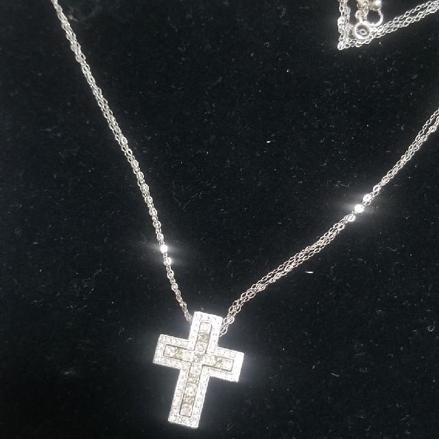 Damiani(ダミアーニ)のトリエ10様専用 メンズのアクセサリー(ネックレス)の商品写真