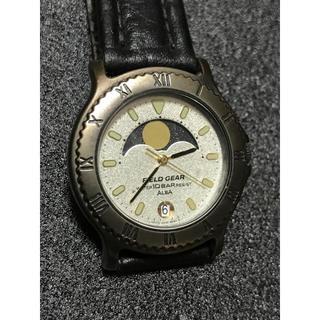 アルバ(ALBA)の腕時計  アルバ  フィールドギア(腕時計(アナログ))