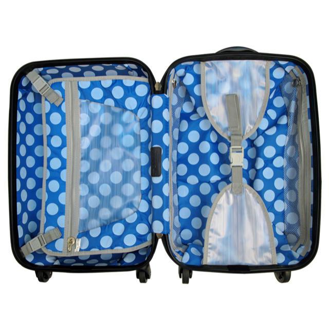e6995867e4 BRITTOスーツケース30インチ レディースのバッグ(スーツケース/キャリーバッグ)の