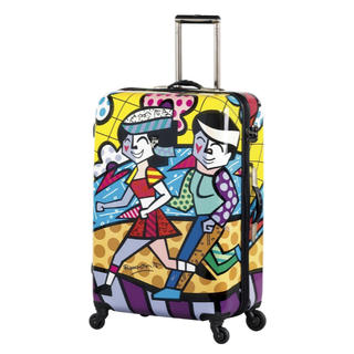 d69adbeffd スーツケース/キャリーバッグ(レディース)(サテン)の通販 26点 ...