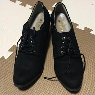 シマムラ(しまむら)の値下げ中 ★ ブーツ 5Lサイズ(ブーツ)