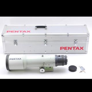 ペンタックス(PENTAX)のSMC PENTAX-M 67  800mm f6.7 ED (IF) (レンズ(ズーム))