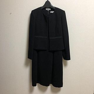 シマムラ(しまむら)の礼服  11号(礼服/喪服)
