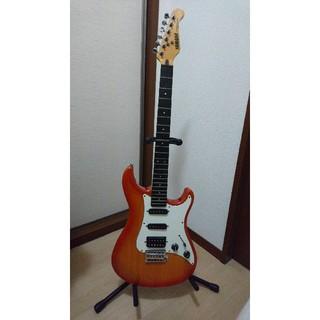 ヤマハ - YAMAHAのギター
