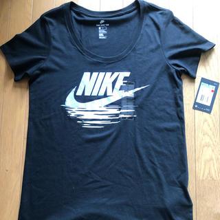 ナイキ(NIKE)のRinchee様専用 NIKE ナイキ Tシャツ レディース 新品未使用(Tシャツ(半袖/袖なし))
