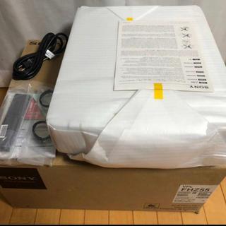ソニー(SONY)のSONYデータプロジェクター VPL-FHZ55【ホワイト&グレー】②(プロジェクター)