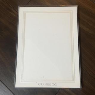 CRANE&CO.(カード/レター/ラッピング)