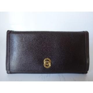 36601bf3b9e8 4ページ目 - ブルガリ 長財布 財布(レディース)の通販 500点以上 ...