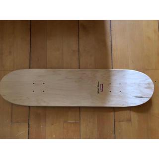 Flag skateboard 美品(スケートボード)