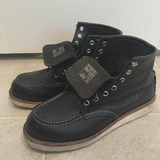 ホーキンス(HAWKINS)のHAWKINSワークブーツ(ブーツ)