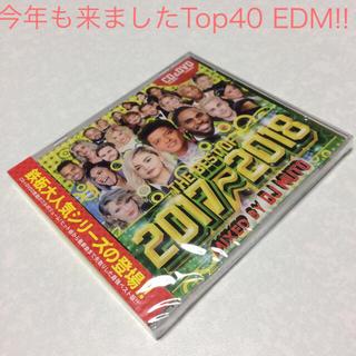 THE BEST OF 2017~2018DJ Muto(クラブ/ダンス)