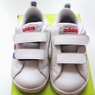 adidas - adidas NEO VALSTRIPES2 13cm