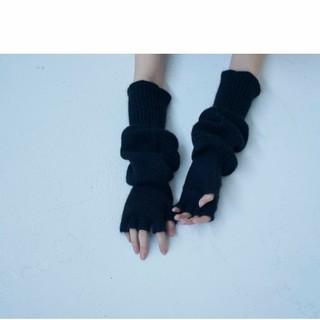 エンフォルド(ENFOLD)のやんぼ様専用(手袋)