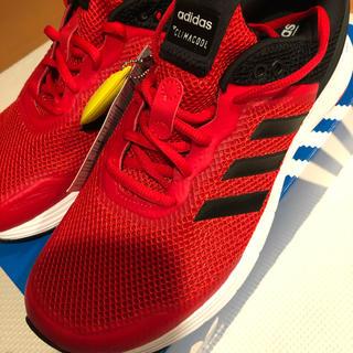 adidas - アディダス ランニングシューズ26.5