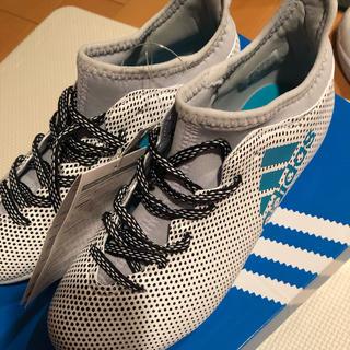 アディダス(adidas)のアディダス サッカースパイク(サッカー)