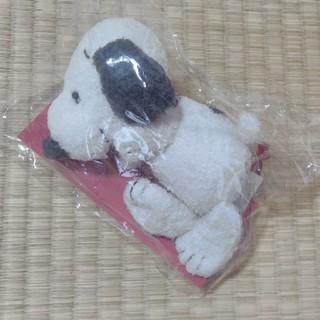 gelato pique - gelato pique × PEANUTS スヌーピー ガラガラ