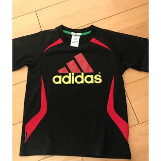 アディダス(adidas)のadidas 半袖Tシャツ 130(Tシャツ/カットソー)