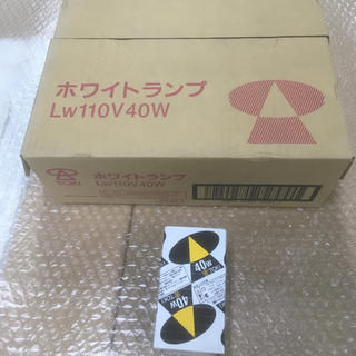 東芝ライテック 電球(蛍光灯/電球)