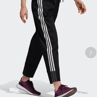 アディダス(adidas)のadidas original トラックパンツ ジャージ(スキニーパンツ)