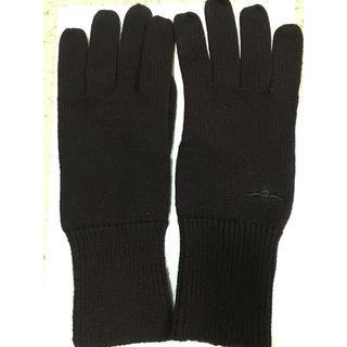 ディオールオム(DIOR HOMME)のdior homme手袋(手袋)
