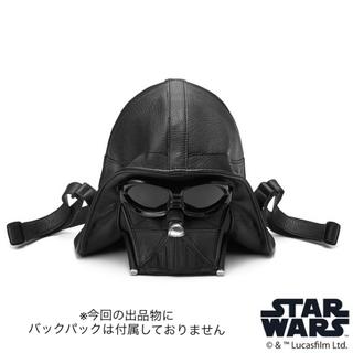 999.9 - FACTORY900 ダースベイダー STARWARS スターウォーズ 限定