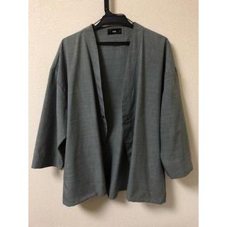 HARE - 【HARE】 和 羽織りジャケット