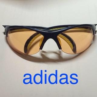 アディダス(adidas)の専用ページ(サングラス/メガネ)