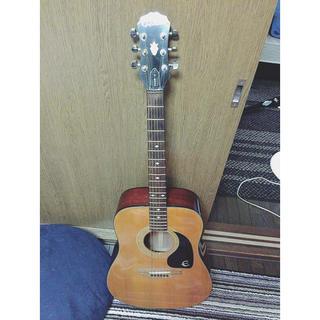 Epiphone - エピフォン アコースティックギター