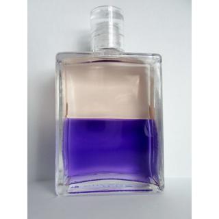 イクイリブリアムボトル 35番 親切(ユニセックス)
