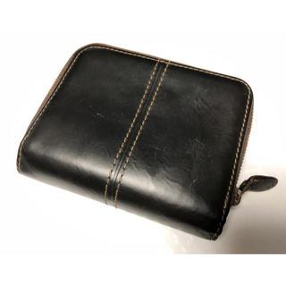 814fd5fea6c6 ディージェイホンダ 折り財布(メンズ)の通販 4点 | dj hondaのメンズを ...