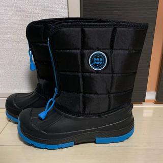 VAXPOT新品 スノーブーツ (ブーツ)