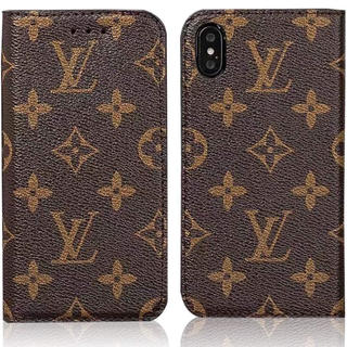 LOUIS VUITTON - 新品!ルイヴィトン iPhoneケース iPhone7/8 X XM