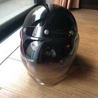 オージーケー(OGK)のバイク ヘルメット オージーケー カブト(ヘルメット/シールド)