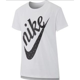ナイキ(NIKE)のナイキTシャツ(Tシャツ/カットソー)