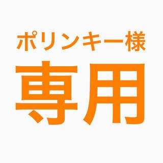 ☆ポリンキー様専用☆(ダーツ)
