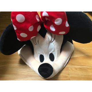 ディズニー(Disney)のぴよこ's shop様専用(その他)