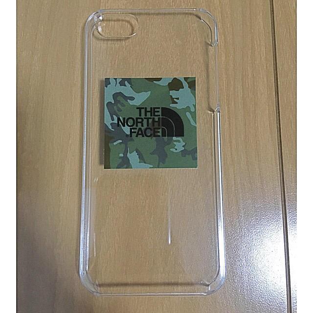 iPhoneケース 新品の通販 by ボブマーリー's shop|ラクマ