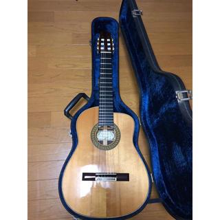 アルトギター 黒澤澄雄(クラシックギター)