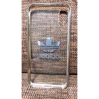アディダス(adidas)のiPhoneケース アディダス(iPhoneケース)