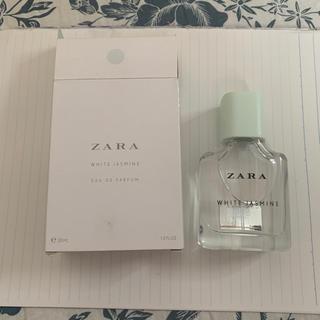 ザラ(ZARA)のZARA香水(香水(女性用))