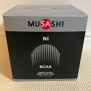 あき様専用 MUSASHI ムサシ ご希望商品(アミノ酸)