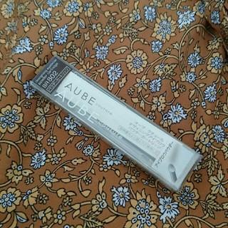 オーブクチュール(AUBE couture)のアイブロウパウダーカートリッジ(パウダーアイブロウ)